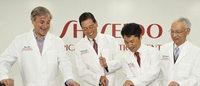 Shiseido strengthens R&D