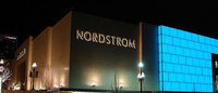 Nordstrom's forecast cut renews concerns about retail slowdown
