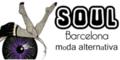 SOUL BARCELONA
