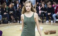 London Fashion Week : J.W. Anderson, de l'essence à Uniqlo