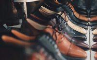 Las exportaciones de calzado suman cerca de 1400 millones de euros en España en primer semestre de 2018