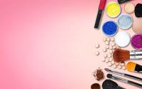 Pinterest introduces virtual makeup testing with 'Try On' feature