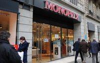 Casino-Monoprix: Rallye annuncia la finalizzazione dei suoi piani di salvaguardia