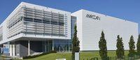 Marc Cain nimmt neues Logistikzentrum in Betrieb