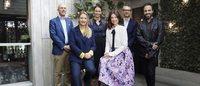 British Fashion Council : trois nouveaux membres au conseil d'administration