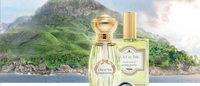欧莱雅集团:小众香水拯救了乏味的市场,当前市场价值10亿欧元