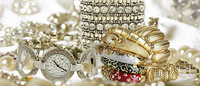 La CNA a Sharjah per il 40esimo 'MidEast Watch and Jewellery Show'