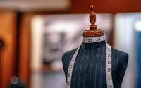 Fashion suffers as UK consumer spending falls again - Visa