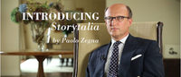 Storytalia, the e-commerce site for Italian style, closes down