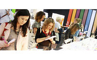 Fast Fashion Lille strengthens its international appeal