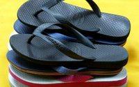 Cambuhy, GP reportedly considering bid for Havaianas flip flop maker