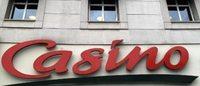 Intermarché lorgne les magasins Casino à Paris
