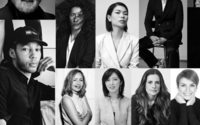 Woolmark renews its Advisory Council in search of traction