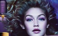 Tom Ford revamps 'Velvet Orchid' fragrance, Gigi campaign face