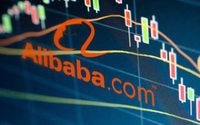 Un giudice americano respinge parte delle accuse di Kering contro Alibaba