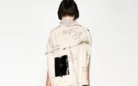 Fransız Moda Federasyonu Mart Ayı Paris Takvimine 11 Marka Ekledi