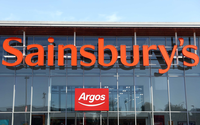 Sainsbury's expands Argos click & collect
