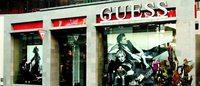 Vicenda Guess: il MISE interverrà per la sede fiorentina