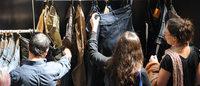 Première Vision São Paulo: Jeans é o grande destaque na 10ª edição