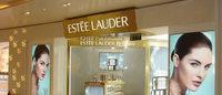 Estée Lauder renforce son digital et sa communication mondiale avec deux nominations