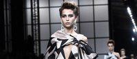 Les tendances de la semaine haute couture de Paris