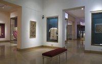 Lyon : le sauvetage se confirme pour le Musée des Tissus