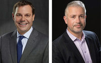 Tailored Brands hires Chief Marketing Officer and Chief Innovation Officer