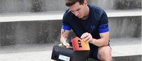 Adidas : l'Europe de l'Ouest et l'Asie portent la croissance en 2015
