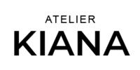 ATELIER KIANA