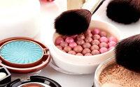 PwC: la cosmetica supererà i 500 mld di fatturato entro il 2021