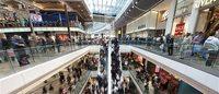 España, en el top 5 de países preferidos por las grandes marcas retail