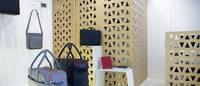 Anonyme ouvre sa première boutique à Paris
