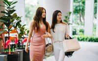 Toplife-Plattform geht in Farfetch über, um chinesische Luxuskunden zu erreichen