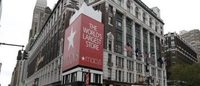 New York Macy's workers threaten strike over health plan, pay