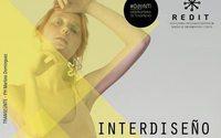 Inicia en Buenos Aires la edición 2018 de Interdiseño