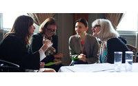 Madifesto mobilisiert Modeakteure in Brüssel