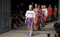 Moda portuguesa quebra a barreira do género