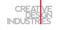 CREATIVE DESIGN INDUSTRIES SPAIN