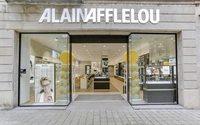 Alain Afflelou abre su primera tienda en Colombia