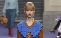 London Fashion Week : une collection entre tradition et modernité chez Mulberry