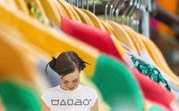 Entretien textile : trois Français sur quatre suivent les consignes d'étiquetage
