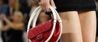 Сумки-обручи Chanel скоро поступят в продажу