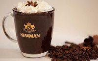 Основательница ритейлера Concept Сlub купила сеть Newman Coffee