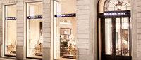 Burberry: Gestiegene Betriebskosten sorgen für Gewinnrückgang im ersten Halbjahr