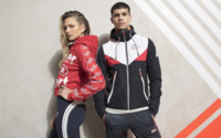 Superdry e-tail and wholesale surge, but store sales are tough
