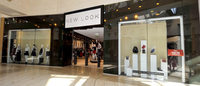 Online Christmas sales rescue New Look's third quarter