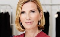 President Liz Rodbell steps down at Lord & Taylor