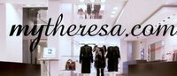 Mytheresa appoints Michael Kliger president