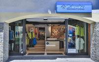 Columbia repart à l'offensive retail en France