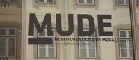 """Museu do Design e da Moda abre primeira exposição """"Fora de Portas"""" em Elvas"""